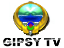 Gipsy TV