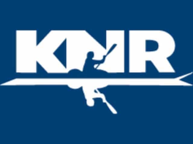 KNR TV