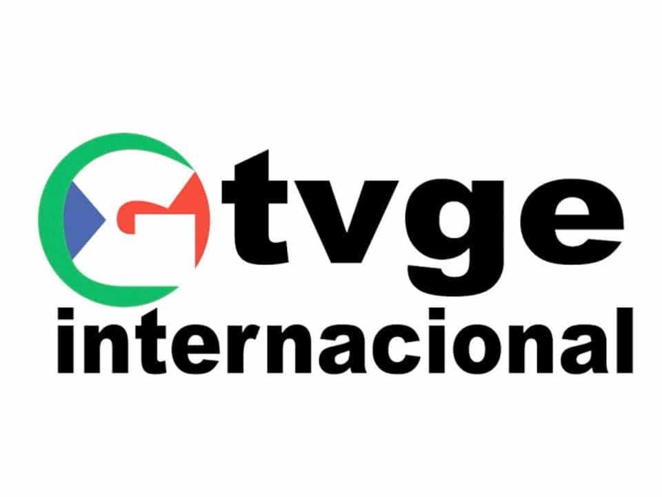 TVGE Internacional