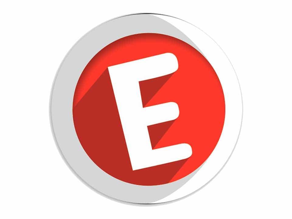 Watch Neo Epsilon TV live streaming. Greece TV channel