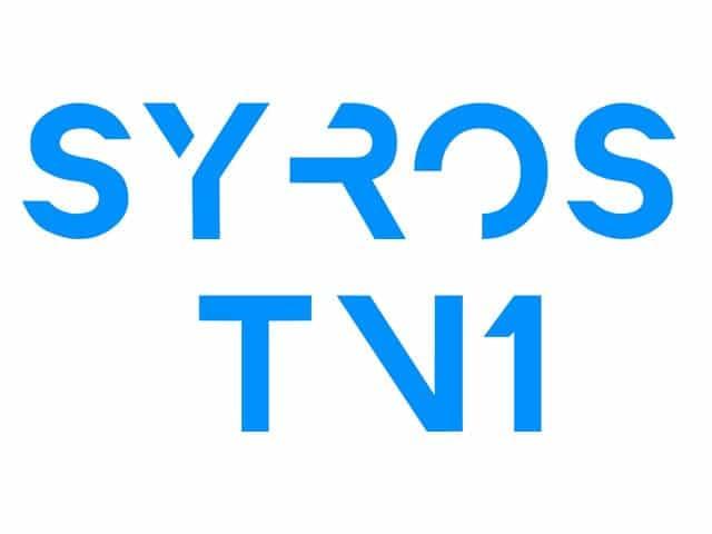 Syros TV 1