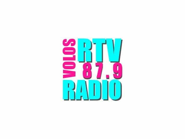 Volos RTV 1