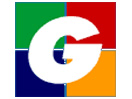 Guatevisión