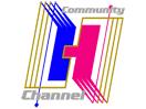 Haitian Community Channel - Haiti テレビ