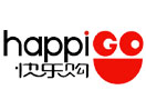 Happigo Channel