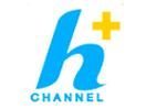 H Plus Channel
