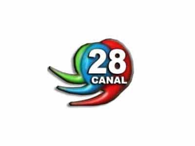 Alsacias TV Canal 28