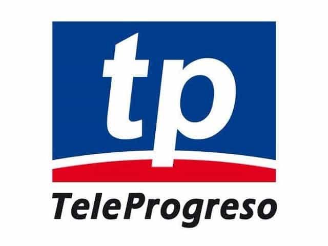 Tele Progreso