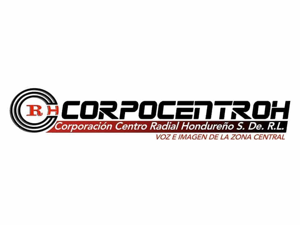 TV Centro