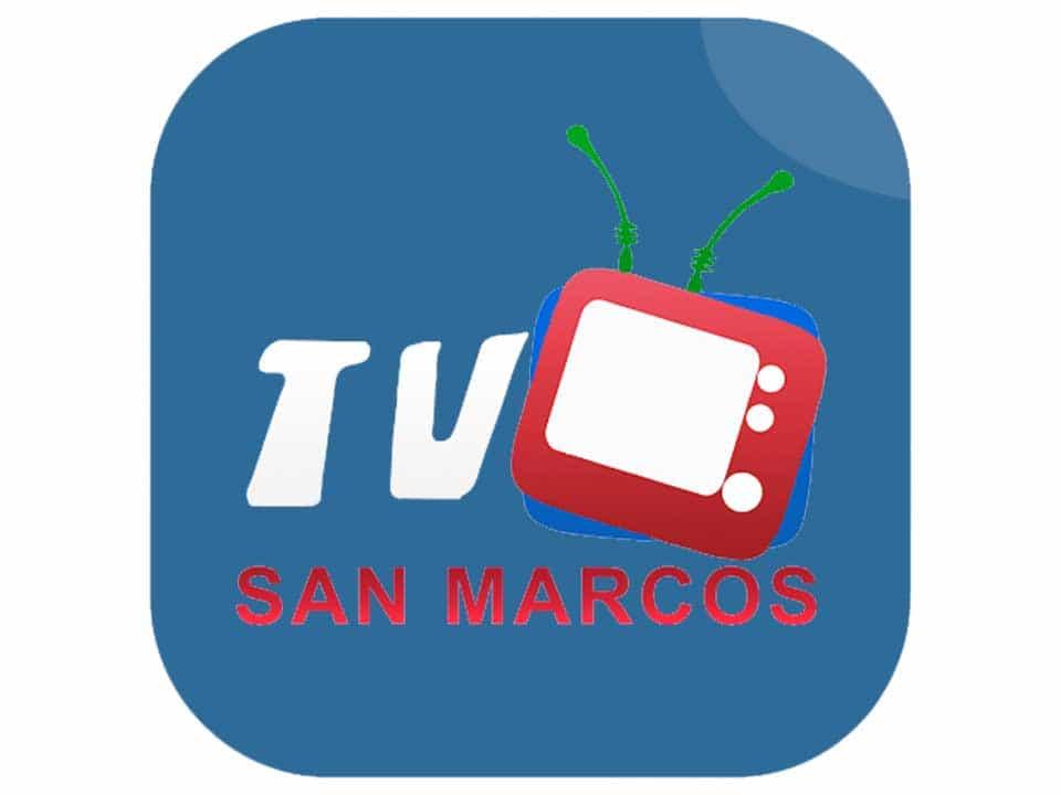 TV San Marcos