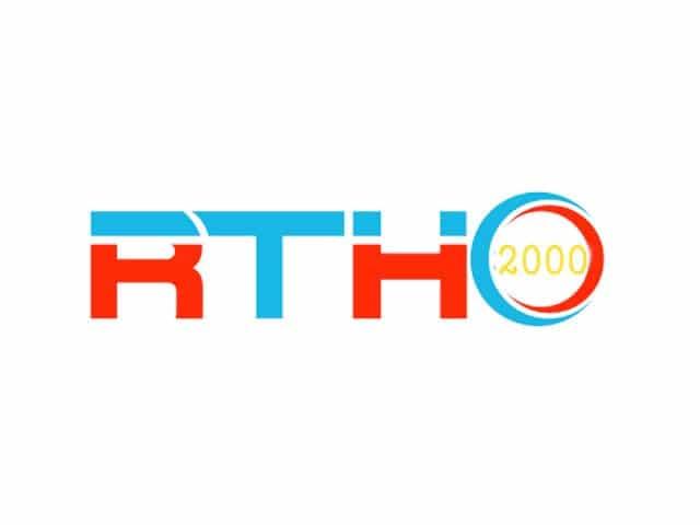 RTH 2000 TV 2
