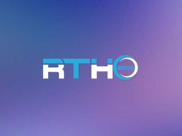 RTH 2000 TV Gospel