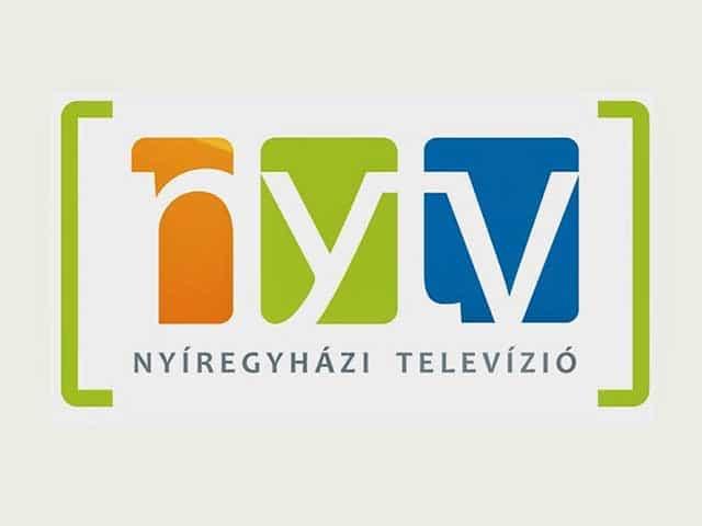 Nyíregyházi TV