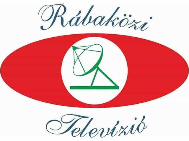 Rabaközi TV