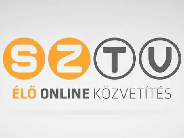 Szombathely TV