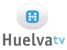 Huelva TV