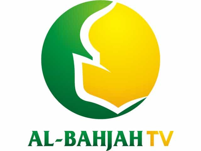 Al-Bahjah TV, Live Streaming from Indonesia