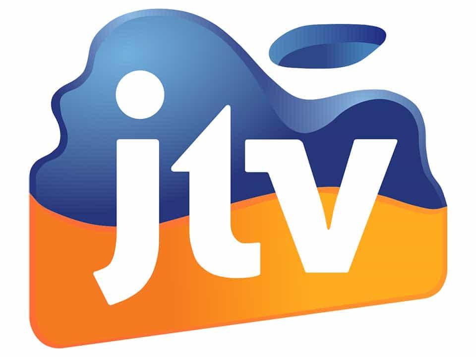 JTV rek