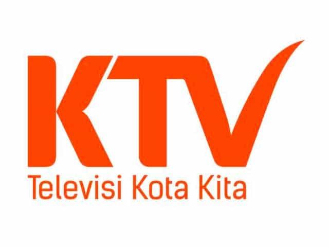 KTV - Televisi Kota Kita
