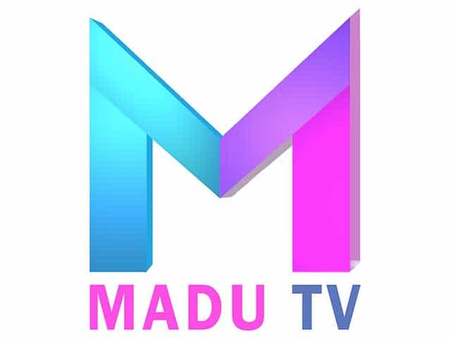 Madu FM