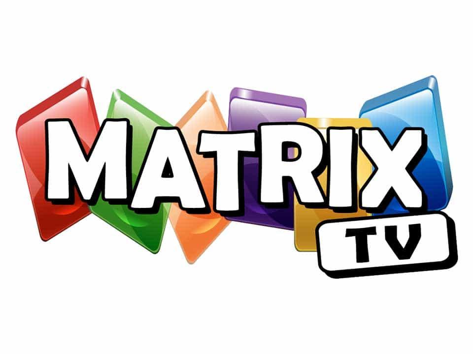 Matrix TV