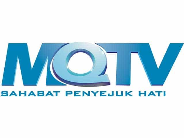 MQTV - Indonesia Fernsehsender