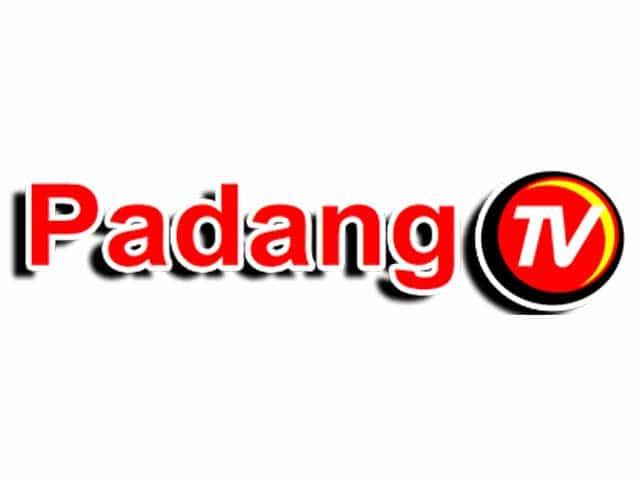 Padang TV