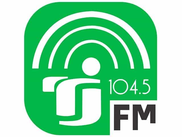 Radio Riyadhul Jannah