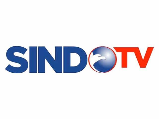 Sindo TV