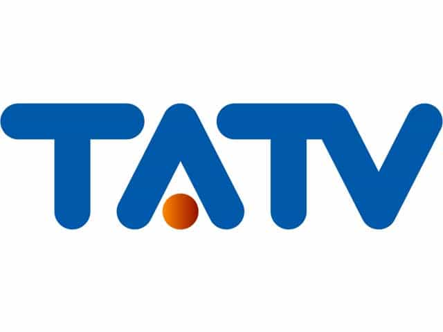 TATV - Indonesia Fernsehsender