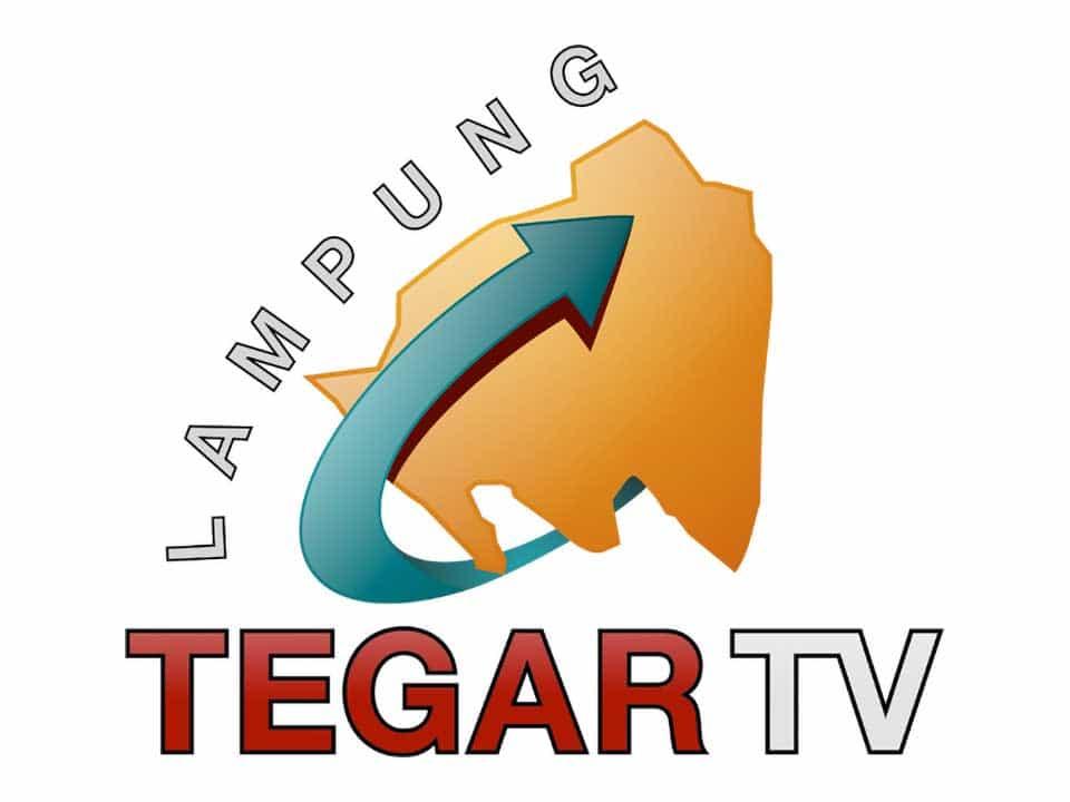 Tegar TV