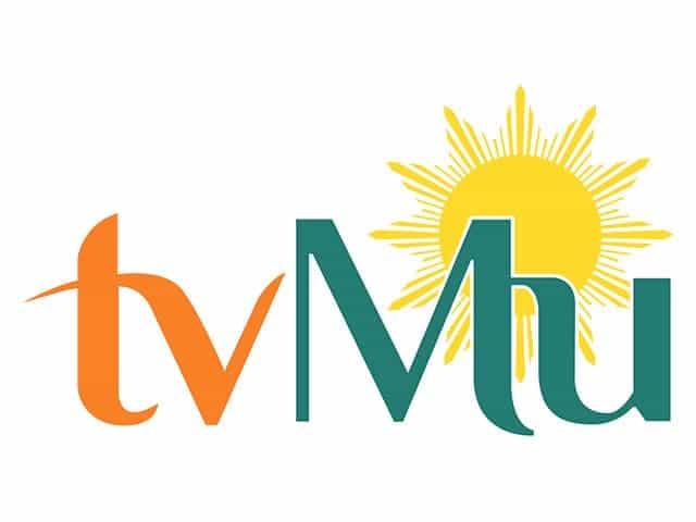 TV Mu