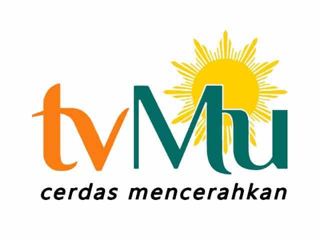 TV Muhammadiyah