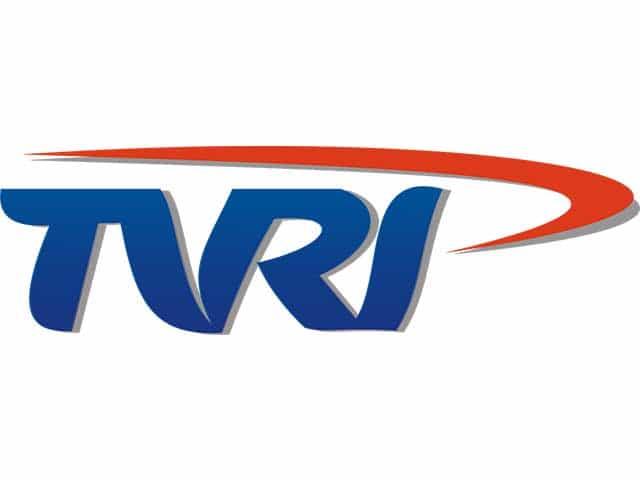 TVRI Jakarta