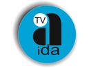 Ida TV