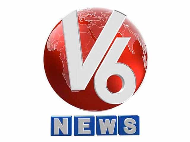 6 TV Telugu