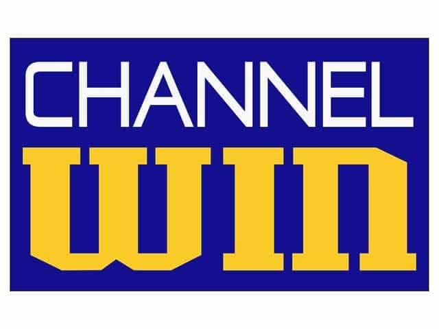 Channel WIN