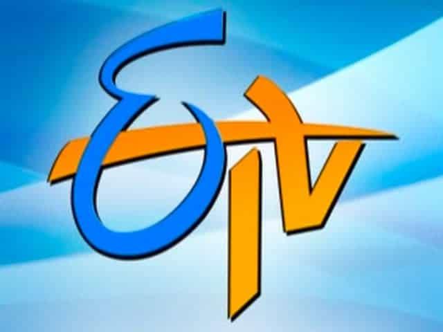 ETV Bihar Jharkhand