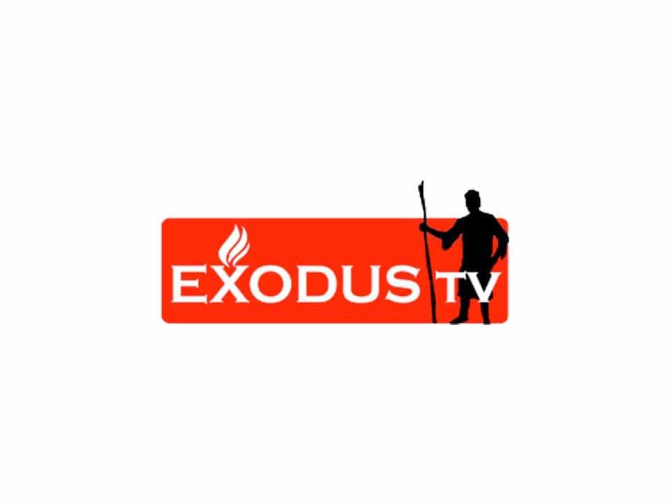 Exodus TV