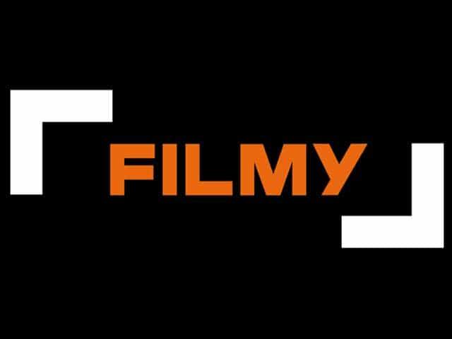 Filmy TV