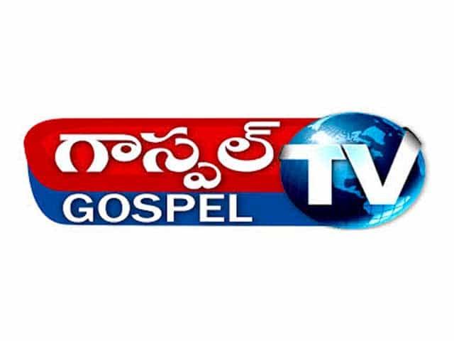 Gospel TV India