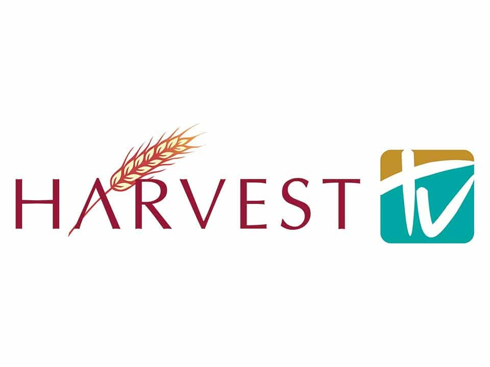Harvest TV