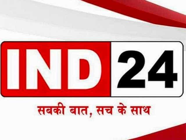 India 24 TV