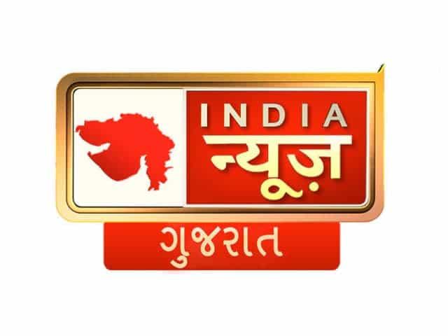 India News Gujarat