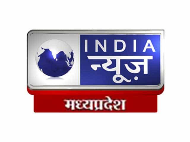 India News MP