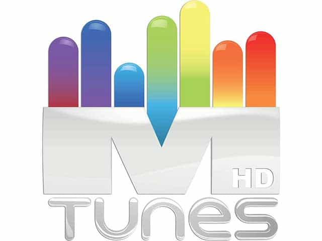 MTunes HD