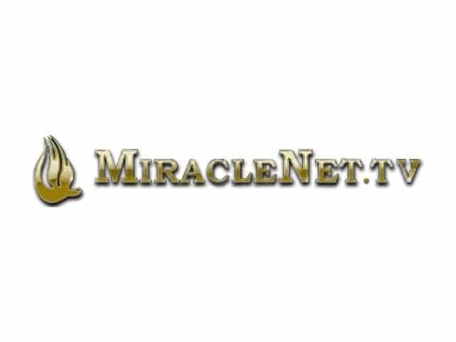 MiracleNet TV