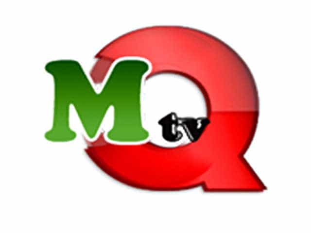MQTV Channel
