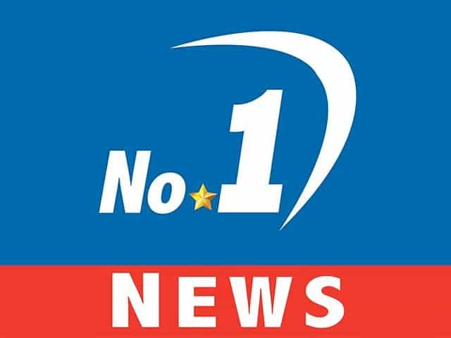 No.1 News