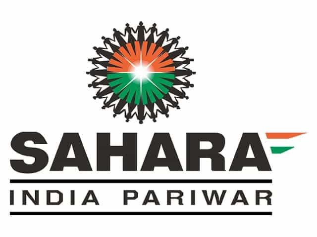 Sahara Samay Bihar